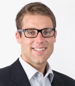 Philipp Vossler